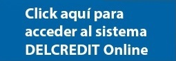 Acceso DELCREDIT Online